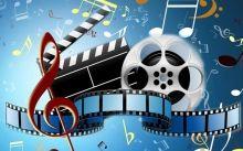 Смотреть музыкальные фильмы